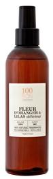100BON Body Mist Fleur D'Oranger & Lilas Delicieux, 200 ml
