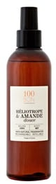 100BON Body Mist Heliotrope & Amande Douce, 200 ml
