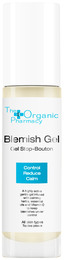 The Organic Pharmacy Blemish Gel 10 ml