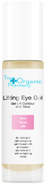 The Organic Pharmacy Lifting Eye Gel 10 ml