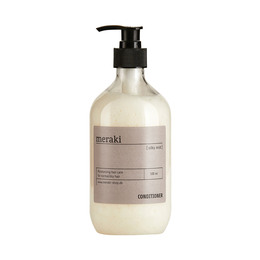 Meraki Balsam Silky Mist Moisturizing 500 ml