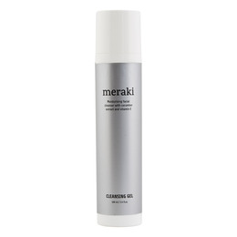 Meraki Cleansing Gel 100 ml