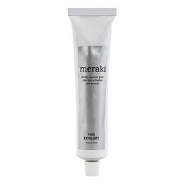 Meraki Facial Exfoliate 75 ml