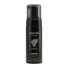 Meraki Shampoo Mini 150 ml