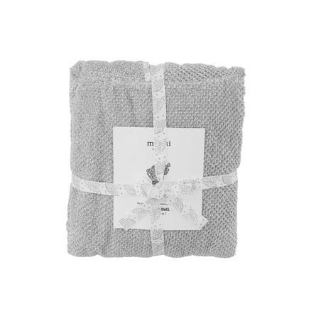 Meraki Ponchohåndklæde