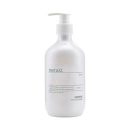 Meraki Shampoo Pure