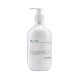 Meraki Balsam Pure 500 ml