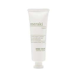Meraki Håndcreme Pure 50 ml