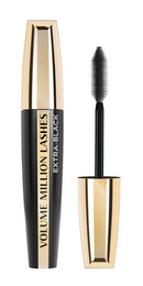 L'Oréal Paris Volume Million Lashes Mascara Extra