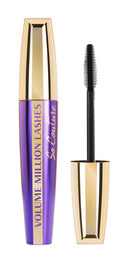 L'Oréal Paris Volume Million Lashes So Couture Bla
