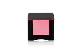 Shiseido Innerglow Cheek Powder 04 Aura Pink