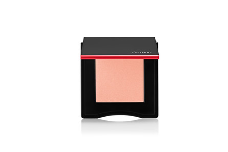 Shiseido Innerglow Cheek Powder 05 Solar Haze