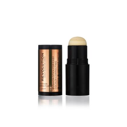 Makeup Revolution Cushion Corrector Light