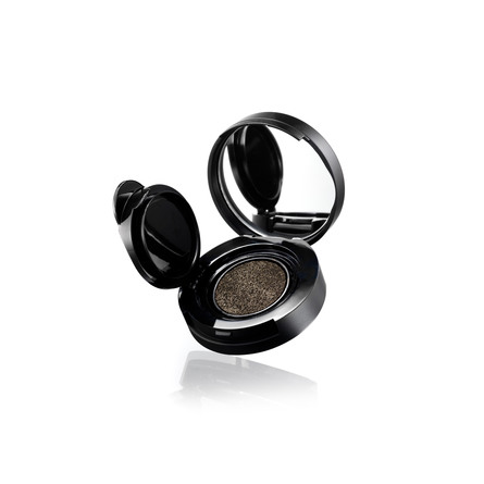 Makeup Revolution Pro Eyebrow Cushion Ebony