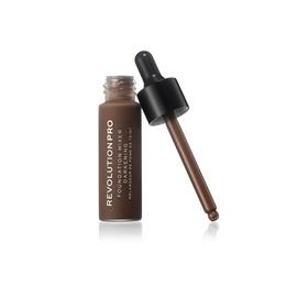 Makeup Revolution Pro Foundation Mixer Darkening