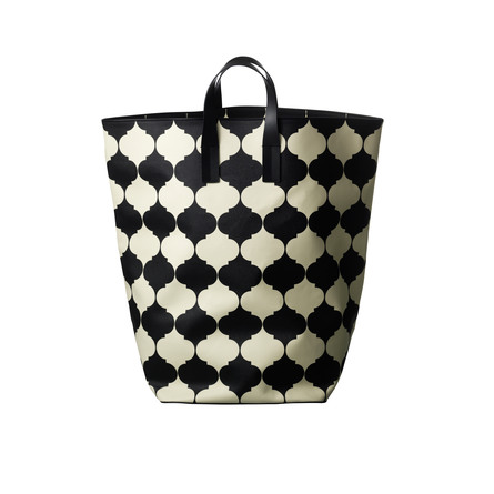 Malene Birger Darling Lily House Bag High (65 x 38 x 38 cm)