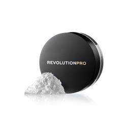 Makeup Revolution Pro Loose Finishing Powder