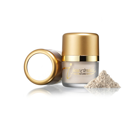 Jane Iredale Powder Me SPF Translucent