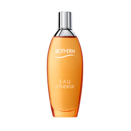 Biotherm Eau d'Energie Spray 100 ml