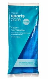 Matas Sports Care Kulde/Varmepose
