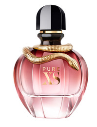 Paco Rabanne Pure Xs Femme Eau de Parfum 80 ml