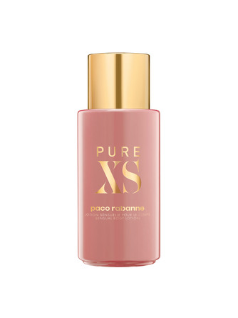 Paco Rabanne Pure Xs Femme Body Lotion 200 ml