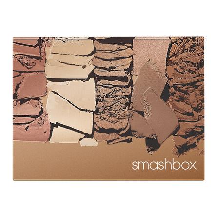 Smashbox Cali Highlighter Palette