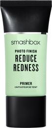Smashbox Photo Finish Foundation Primer Adjust 30 ml
