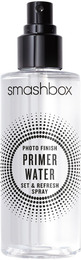 Smashbox Photo Finish Radiant Primer Water 120 ml