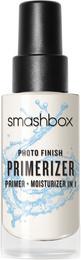 Smashbox Photo Finish Primerizer 30 ml