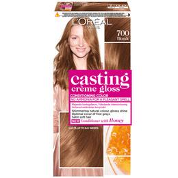 L'Oréal Paris L'Oréal Casting Créme Gloss 700 Blonds