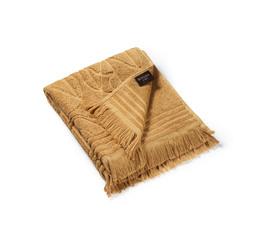 Malene Birger Merida Towel Small (60 x 130 cm)