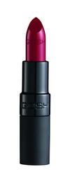 Gosh Copenhagen Velvet Touch Lipstick 170 Night Kiss