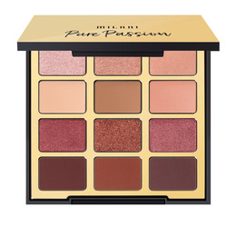 Milani Eye Palette Pure Passion