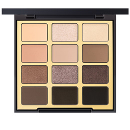 Milani Eye Palette Soft & Sultry