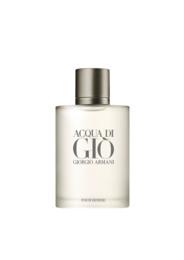 Giorgio Armani Acqua Di Gio EDT, 30ml