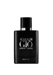 Giorgio Armani Acqua Di Gio Profumo EDP, 40ml