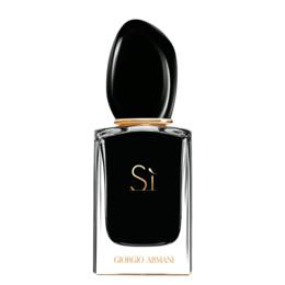 Giorgio Armani Sì Intense Eau de Parfum 30 ml