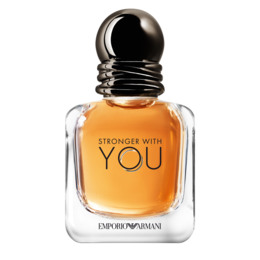 Giorgio Armani Emporio Stonger with You Eau de Toilette 50 ml