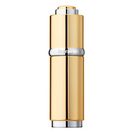 La Prairie Cellular Radiance Concentrate Pure Gold 30 Ml