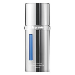 La Prairie Cellular Power Charge Night 30 Ml