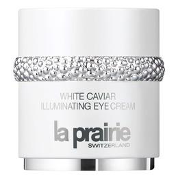 La Prairie White Caviar Eye Cream 20 Ml