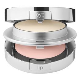 La Prairie Anti-Aging Eye & Lip Perfection 15 Ml