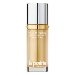 La Prairie Cellular Radiance Perfecting Fluide 40 Ml