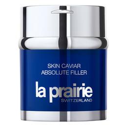 La Prairie Skin Caviar Abso Filler Cream 60 Ml