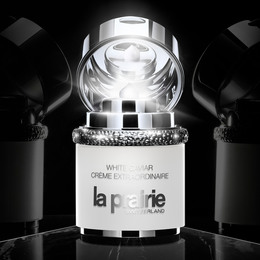 La Prairie White Caviar Creme Extraordinaire 60 Ml