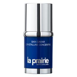 La Prairie Skin Caviar Crystalline Concentre 30 Ml