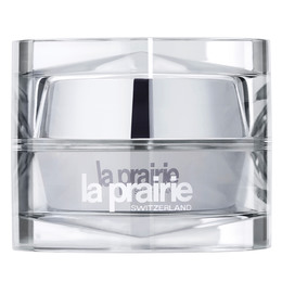 La Prairie Cellular Platinum Rare Cream 30 Ml