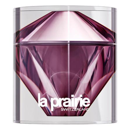 La Prairie Cellular Cream Platinum Rare 50 Ml