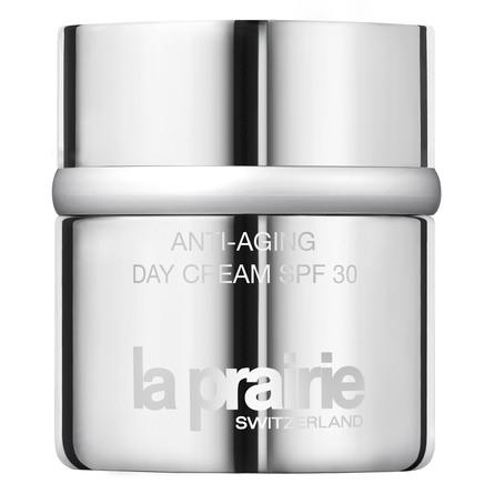 La Prairie Anti-Aging Day Cream SPF30, 50 Ml